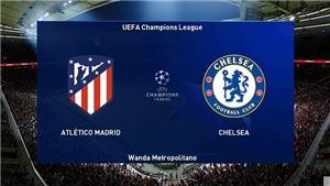 Kết quả bóng đá 23/2, sáng 24/2: Chelsea thắng tối thiểu, Bayern 'hủy diệt' Lazio