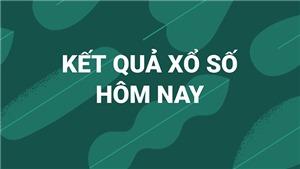 XSHCM - XSTP - Xổ số Thành phố Hồ Chí Minh ngày 13 tháng 3 - XSHCM hôm nay 13/3