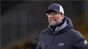 Juergen Klopp: 'Liverpool đến Madrid không phải để báo thù'.