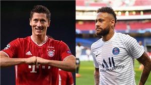 Kết quả bóng đá 7/4, sáng 8/4: Chelsea đặt một chân vào bán kết, Bayern có nguy cơ bị loại,