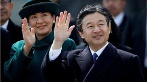 Nhiều kỳ vọng vào sự bứt phá của kinh tế Nhật Bản trong triều đại mới