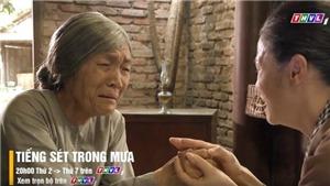 Tiếng sét trong mưa:Thị Bình kể sự thật với dì Bảy, Hiểm được bà Hội tặng tài sản