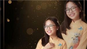 'Chị Bảy' Phương Mỹ Chi vẫn diễn cùng bố nuôi Quang Lê sau khi rời công ty