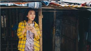'Chuyện xóm tui 2'  của Thu Trang tiếp tục gây sốt, cả xóm lao đao vì đánh đề