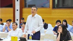 Đại án buôn lậu xăng giả ở Đồng Nai có bảo kê