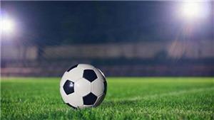 VIDEO Lịch thi đấu bóng đá hôm nay, 27/10: Trực tiếp futsal Việt Nam vs Myanmar. Trực tiếp VTC3, BĐTV
