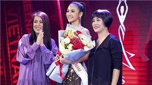 Cuộc thi Miss Charm International ở Việt Nam bị hoãn vì Covid-19