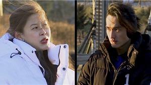 'Từ lạ thành thương': Các cặp đôi gây choáng vào phút cuối, Midu không tin vào kết quả