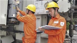 Đình chỉ thêm 2 lãnh đạo điện lực vì ghi nhầm chỉ số điện