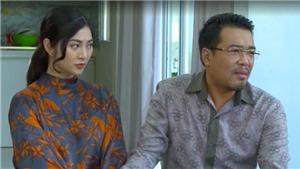 'Mẹ ghẻ': Thanh Trúc chạm trán Lương Thế Thành với tư cách mợ dâu