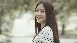 Minh Nhí kể chuyện Trấn Thành âm thầm cho em gái học diễn xuất vì không muốn bị dựa hơi