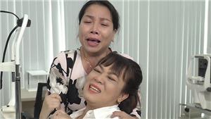 Cô út Phương Mỹ Chi ra MV 'Tàn phế' hát về cuộc đời mình