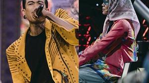 'Rap Việt': Dế Choắt đội Wowy sẽ là quán quân?