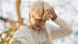MV 'Đom đóm' của Jack soán ngôi Sơn Tùng M-TP, lọt Top 1 Trending YouTube