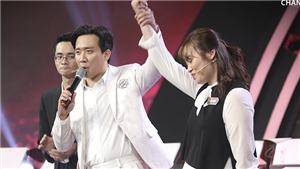 'Siêu trí tuệ Việt Nam': BTC gây tranh cãi khi xử tân binh thắng 'siêu dị nhân' từng đoạt 150 điểm