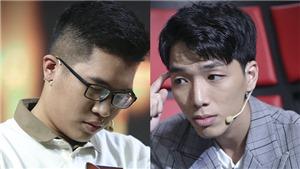 'Siêu trí tuệ Việt Nam': Tóc Tiên trầm trồ vì ê-kíp đầu tư công phu cho thử thách của thí sinh