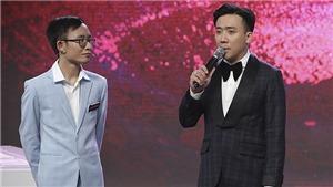'Siêu trí tuệ Việt Nam': 'Phù thủy toán học' Huy Hoàng trở lại từ lời thách đấu của đối thủ 19 tuổi