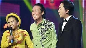 Con nuôi NSƯT Kim Tử Long đổi đời, mua nhà, mua xe, trả món nợ 'khổng lồ' cho gia đình