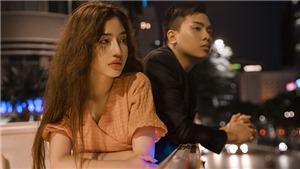 MV 'Sài Gòn đau lòng quá' của Hứa Kim Tuyền – Hoàng Duyên gây tranh cãi