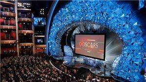 Tranh cãi việc 4 hạng mục Oscar sẽ được công bố trong... thời gian quảng cáo