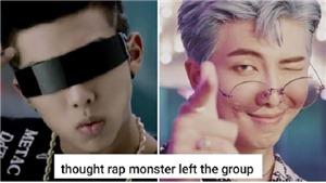 Loạt hiểu lầm tai hại của fan BTS thời mới ra nhập ARMY