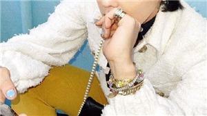 G-Dragon khoe phong cách 'ngầu lạ' trên tạp chí