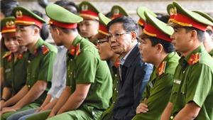 Tòa án tỉnh Phú Thọ bắt đầu xét xử vụ án đánh bạc nghìn tỷ