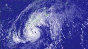 Chuyên gia khí tượng nhận định về sự nguy hiểm của bão số 9