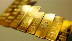 Giá vàng hôm nay 19/6/2020: Cập nhật mới nhất