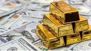 Giá vàng hôm nay 30/6 vượt mốc 49 triệu đồng mỗi lượng?