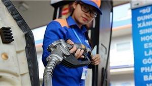 Giá xăng hôm nay 27/8: Cập nhật mức điều chỉnh giá xăng dầu