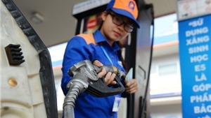 Giá xăng hôm nay 11/12: Cập nhật mức điều chỉnh giá xăng dầu