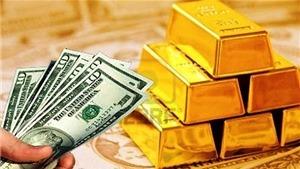 Giá vàng hôm nay 31/3 cập nhật diễn biến mới nhất thị trường