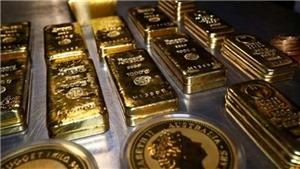Giá vàng hôm nay 8/4 cập nhật diễn biến mới nhất trên thị trường