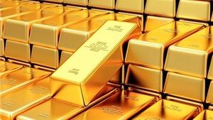 Giá vàng hôm nay 7/4 cập nhật diễn biến mới nhất trên thị trường