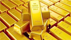 Giá vàng hôm nay 3/4 cập nhật diễn biến mới nhất trên thị trường