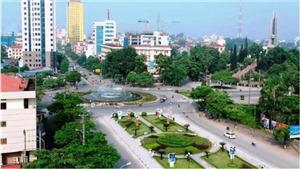 Bất động sản Thái Nguyên gia tăng sức hút