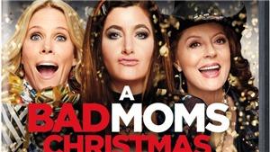 Đón giáng sinh ấm áp, năm mới an lành với loạt sự kiện giải trí trên truyền hình MyTV