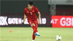 FPT Play. Trực tiếp bóng đá: Indonesia đấu với Việt Nam. VTV6, VTC1, VTV5, VTC3