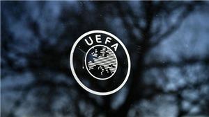CẬP NHẬT UEFA họp khẩn vì Covid-19: EURO 2020 chính thức chuyển sang Hè 2021