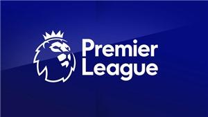 Link xem trực tiếp bóng đá. Chelsea vs Norwich. Trực tiếp Ngoại hạng Anh vòng 36. K+PM