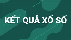 XSHCM - XSTP - Kết quả xổ số Thành phố Hồ Chí Minh hôm nay ngày 31/8/2020
