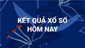 XSHCM - XSTP - Xổ số Thành phố - Xổ số TP Hồ Chí Minh hôm nay 12/10/2020