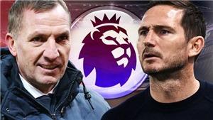 Link xem trực tiếpLeicester vs Chelsea. K+, K+PM trực tiếp bóng đá Ngoại hạng Anh