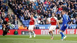 Cuộc đua Top 4 ngoại hạng Anh: Arsenal và Tottenham đều thua, Chelsea và MU thêm hy vọng