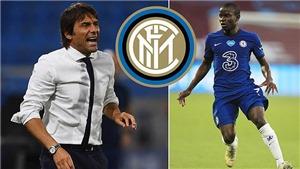 """Chuyển nhượng 1/9: MU mất """"Pirlo mới"""" vào tay AC Milan. Chelsea định giá Kante"""