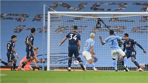 ĐIỂM NHẤN Man City 1-0 Arsenal: Pep Guardiola vẫn rất 'dị', xứng đáng là thầy Arteta