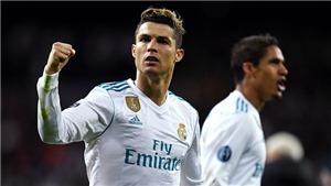 Vì sao Real Madrid sẽ đánh bại Liverpool để vô địch Champions League lần thứ 3 liên tiếp?