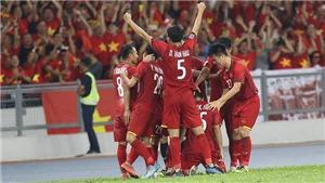 VTV6. Trực tiếp bóng đá. Link xem TRỰC TIẾP Việt Nam vs Triều Tiên (19h00, 25/12)