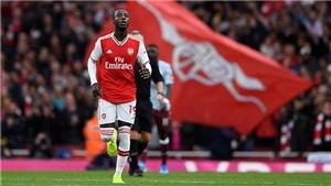 Arsenal: Liệu Nicolas Pepe có phải là bản hợp đồng 'hớ'?